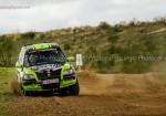 toyota-rav4-rally.jpg