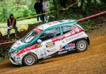venta-toyota-aygo-copa-rally-2020.jpg