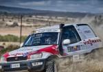 toyota-rav4-rally-raid.jpg