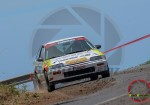 honda-civic-rally.jpg