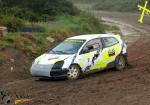 honda-civic-type-r-autocross.jpg