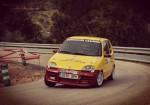 fiat-seicento-impecable.jpg