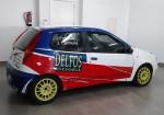 fiat-punto-hgt-rallyes-a-4000-a.jpg