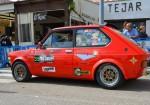 fiat-127-sport-de-rallyes.jpg