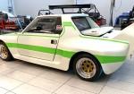 fiat-x1-9-dallara-rolling-chassis.jpg