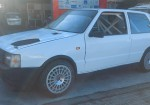 fiat-uno-turbo-mk1-rally-3999e.jpg