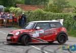 mini-john-cooper-works-r56-rallye.jpg