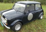 vendo-mini-1300-competicion.jpg