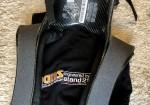 hans-stand-21-racewear-de-carbono.jpg