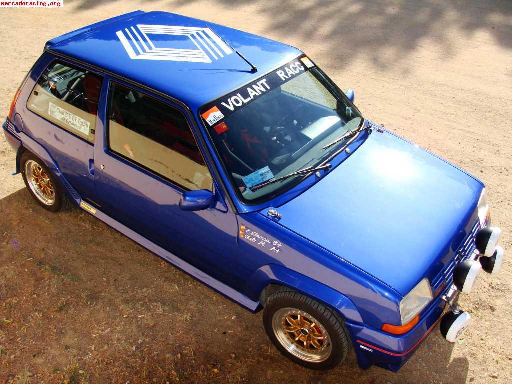Se hacen todo tipo de pegatinas racing para coche tambien for Pegatinas para coches
