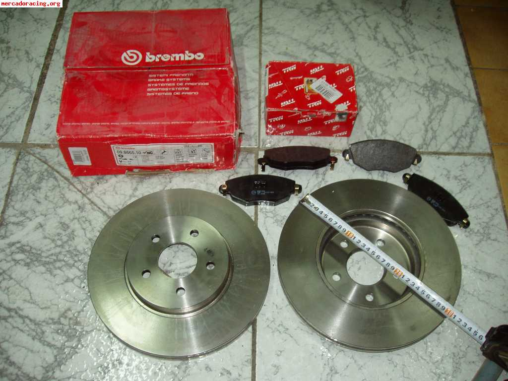 discos-brembo-300-ford-mondeo-jaguar-x-type_0.jpg