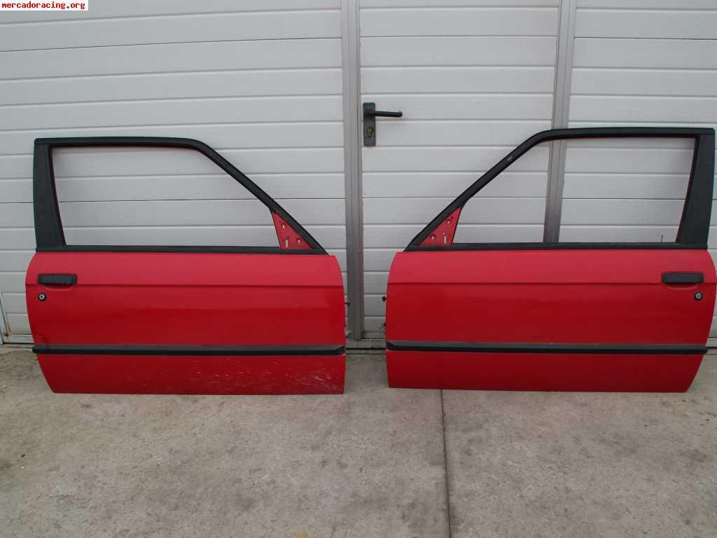 Puertas y muelles para bmw e30 venta de elementos de - Muelles de puertas ...