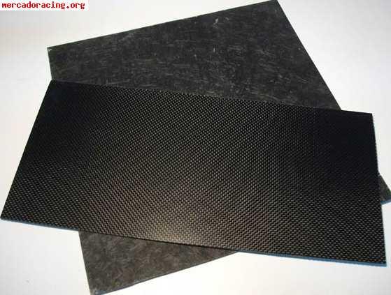 Paneles interiores de puerta en fibra de carbono venta for Paneles de fibra de vidrio