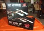 2-kits-de-xenon-para-h4.jpg