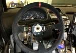 volante-omp-350mm.jpg