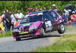 despiece-origen-i-competicin-de-106-rallye.jpg