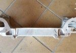 cuna-aluminio-ford-sierra-4x4.jpg