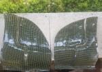 protectores-traseros-205-rally-en-kevlar-carbono.jpg