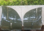 protectores-kevlar-carbono-aletines-traseros-peugeot-205-rallye.jpg