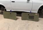paneles-de-puertas-bmw-m3-e36.jpg