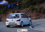 carrocera-106-rallye-homologacin-rallye-antigua.jpg