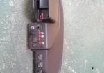 vendo-salpicadero-205-fibra.jpg