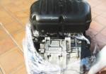 motor-suzuli-gsxr-750-cc-l2.jpg