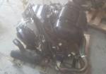 motor-gsxr-600-k8.jpg