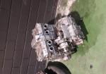 3-motores-honda-cbr1000f.jpg