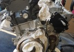 motor-yamaha-r6-2004-injeccion-campen-de-andaluca-car-cross-sin-accesorios.jpg
