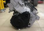 motor-gsxr-600-k7-17000km-completo.jpg