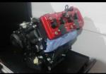 motor-yamaha-pep-motor.jpg