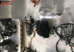 motor-gsxr-600-k8-completo.jpg