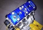 motor-suzuki-gsxr-600-k7.jpg