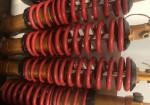 se-venden-amortiguadores-yacarcros-2-vias-los-4.jpg