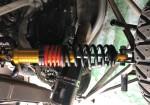 suspension-yacar-1-via.jpg