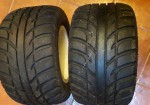 vendo-2-neumaticos-maxxis-spearz.jpg