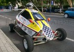 carcasa-speed-car-xtrem.jpg