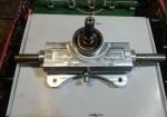 cremallera-direccin-aluminio-mecanizada.jpg