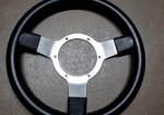 volante-estilo-lotus-300mm.jpg