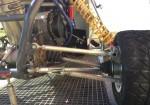 compro-trapecios-speedcar-xtrem.jpg